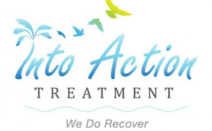 World Class Florida Drug Rehab